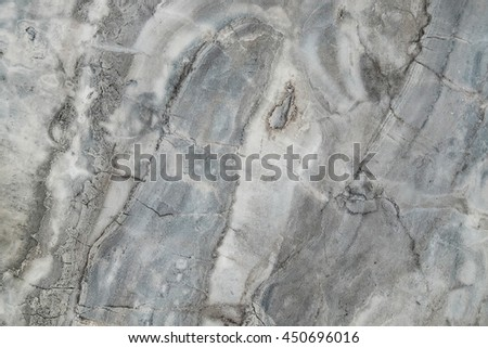 Granite for background and texture