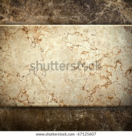 Granite Stone Background Granite Stone Background