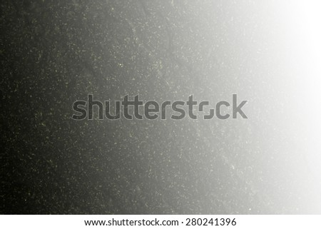 granite texture - black marble layers design gray stone slab surface grain rock backdrop layout industry construction closeup - stock photo