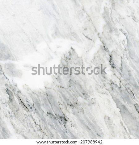 granite texture - design gray seamless stone abstract surface grain nobody rock backdrop construction - stock photo