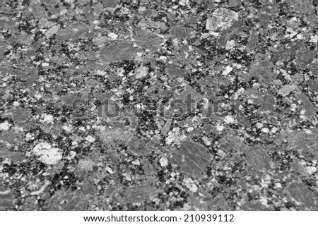 granite texture design -  gray seamless stone abstract surface grain nobody rock backdrop construction