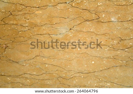 granite texture - marble layers design gray stone slab surface grain rock backdrop layout industry construction closeup - stock photo