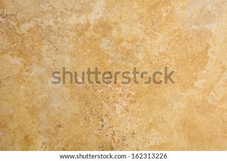 granite texture or background  - stock photo