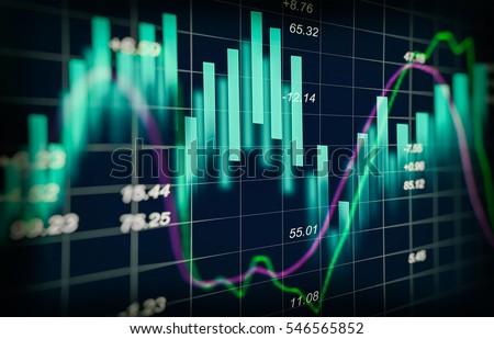 Forex trading waarde datum