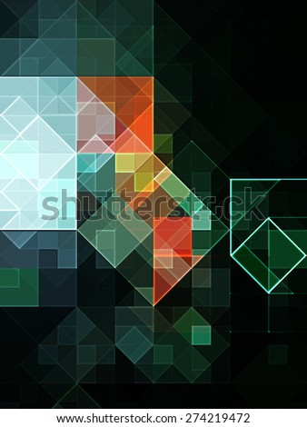 Graphic Design Background