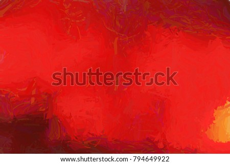 graphic texture digital background design art  colorful abstract beautiful modern smooth