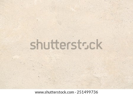 gravel wall background