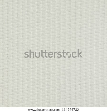 Gray abstract texture for background - stock photo