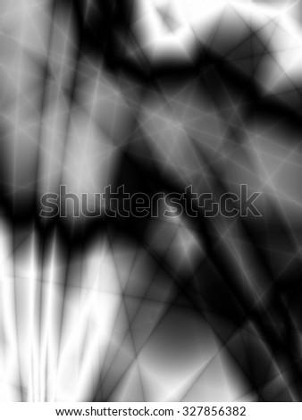 Gray abstract wallpaper power nice design - stock photo