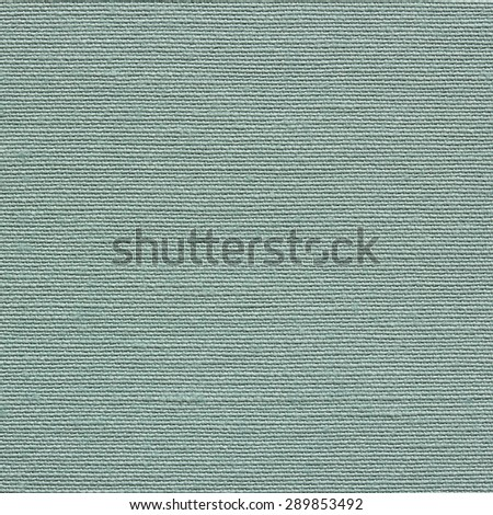 gray canvas fabric texture for background - stock photo