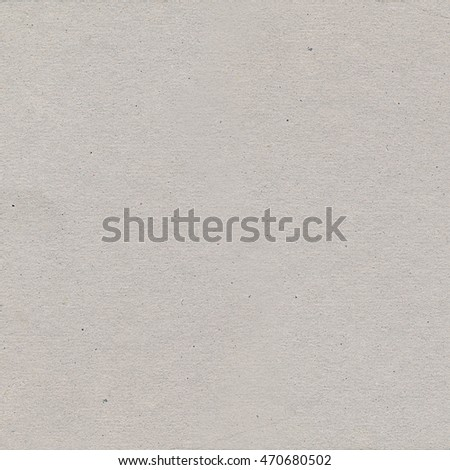 Gray cardboard high resolution texture. Great for your design