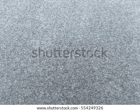 gray carpet texture gray carpet background