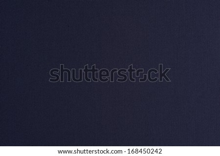 Gray cloth with no folds texture closeup - stock photo