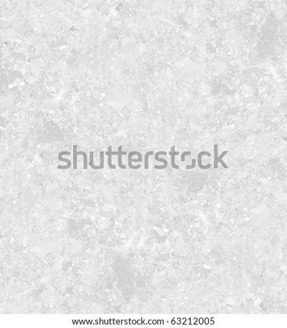 Gray effect large marble texture (High res.) - stock photo