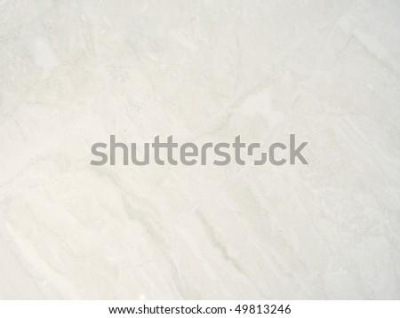 gray marble - stock photo
