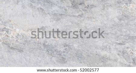 Gray marble surface texture for background.. - stock photo