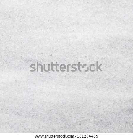 Gray  marble texture - stock photo