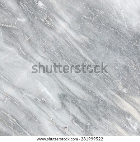 gray marble texture background pattern with high resolution. - stock photo