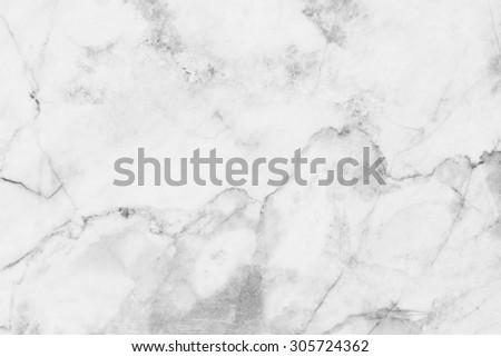 Gray marble texture, detailed structure of marble (high resolution), abstract  texture background of marble in natural patterned for design. - stock photo