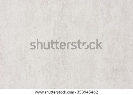 Gray material texture background - stock photo