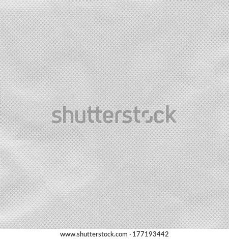 gray mesh texture - stock photo