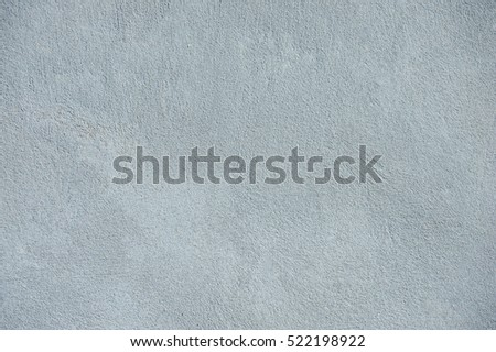 Gray rough concrete texture background, close up