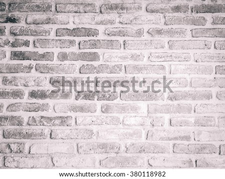 gray/sepia color brickworks wallpaper background textured:grunge and rough tan color bricks concrete home interior/exterior background:brown bricks block backdrop wall.backgrounds concept. - stock photo