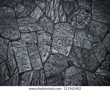 Natural Stone Floor Stock Images RoyaltyFree Images Vectors