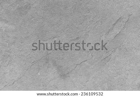 GRAY STONE TEXTURE - stock photo