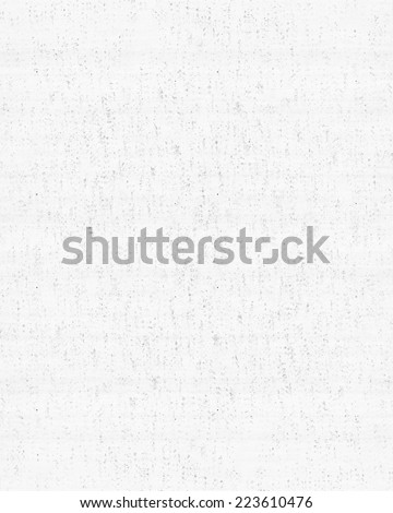 gray stripped paper - stock photo