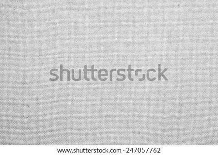 gray texture - stock photo