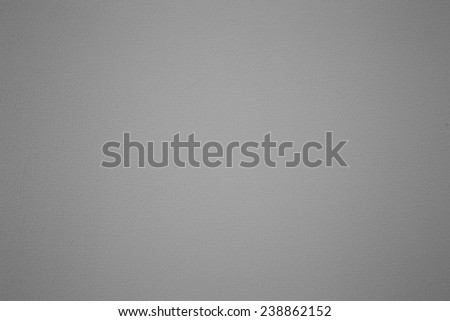 gray texture, smooth surface, a series of images - stock photo