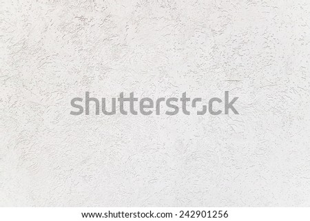 gray textured background concrete wall - stock photo