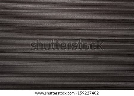 gray tiles texture - stock photo