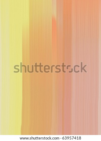 Gray Tone Color wallpaper - stock photo