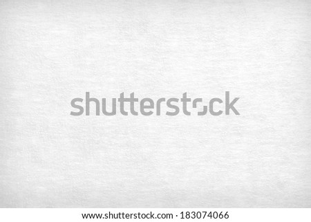 Gray Wall Texture Background Pattern - stock photo