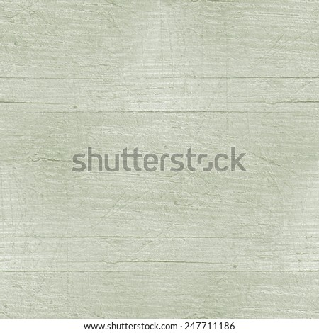gray wooden background, grunge texture, seamless pattern - stock photo