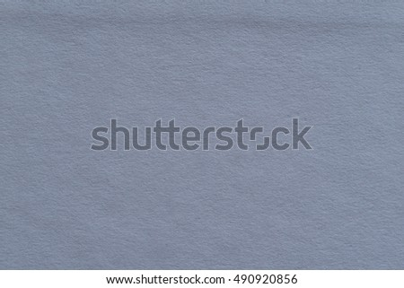 Grayish Blue New Grayish Blue Stock Images Royaltyfree Images & Vectors Inspiration Design