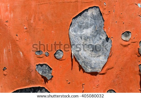 Great abstract background with great detail and amazing colors - stock photo