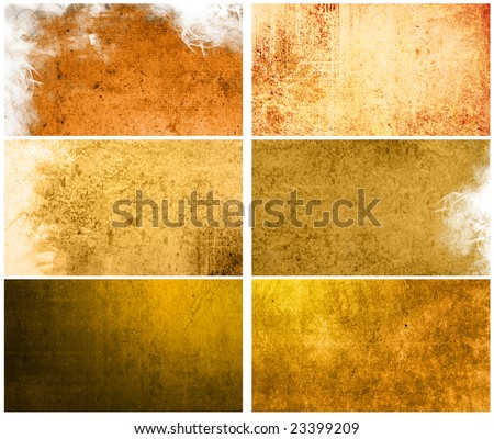 Great for textures and backgrounds for your projects - stock photo