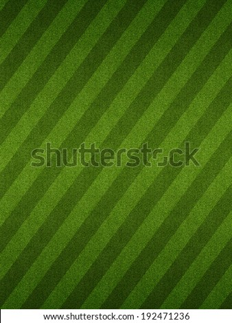 Green - stock photo