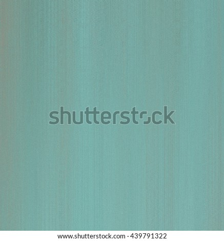 green abstraction - stock photo