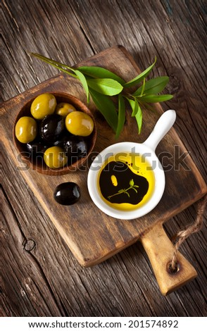 Oil And Vinegar Stock Images, Royalty-Free Images ...