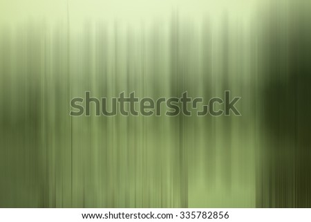Green background abstract - stock photo