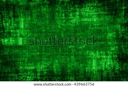 Green background texture