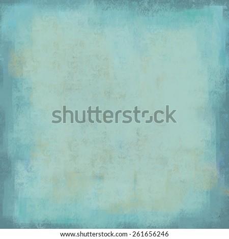 green beige canvas pattern - stock photo