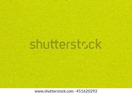Green Canvas Texture./Green Canvas Texture - stock photo