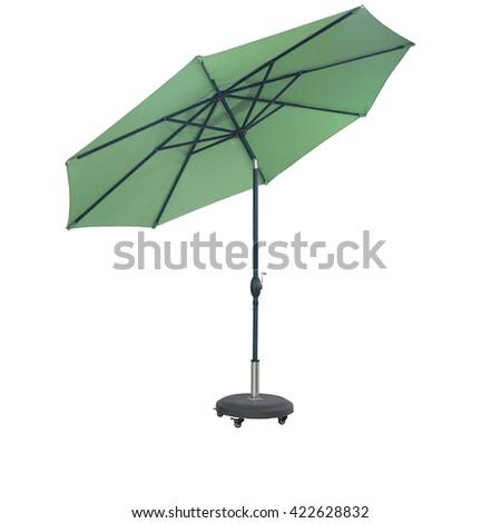 Patio Umbrella Stock Images RoyaltyFree Images Vectors