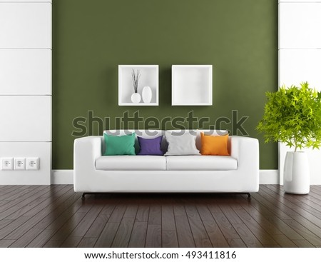 settee set that suits your interiors and other