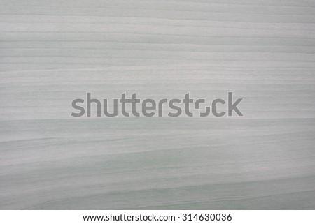 Green tree woodgrain texture background - stock photo